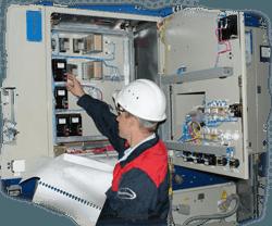 vologda.v-el.ru Статьи на тему: Услуги электриков в Вологде